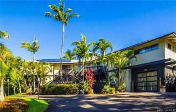 581 Stable Road, Paia, HI 96779