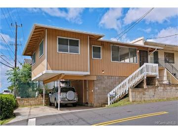 238 School Street, Honolulu, HI 96817
