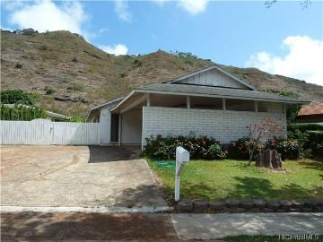 751 Kii Street, Honolulu, HI 96825