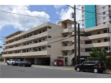 716 Lukepane Avenue, Honolulu, HI 96816