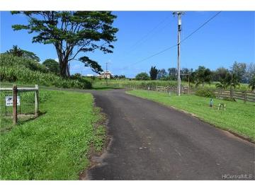 Lot 77 Loa Road, Pepeekeo, HI 96783