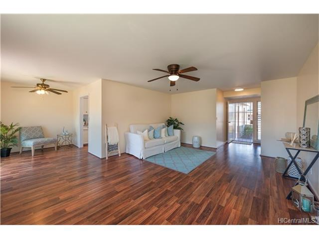 339 Kamala Loop, Honolulu, HI 96825