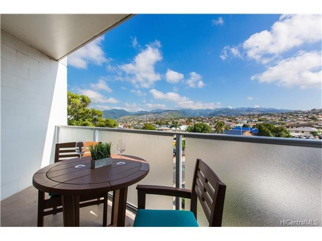 3151 Monsarrat Avenue, 502, Honolulu, HI 96815