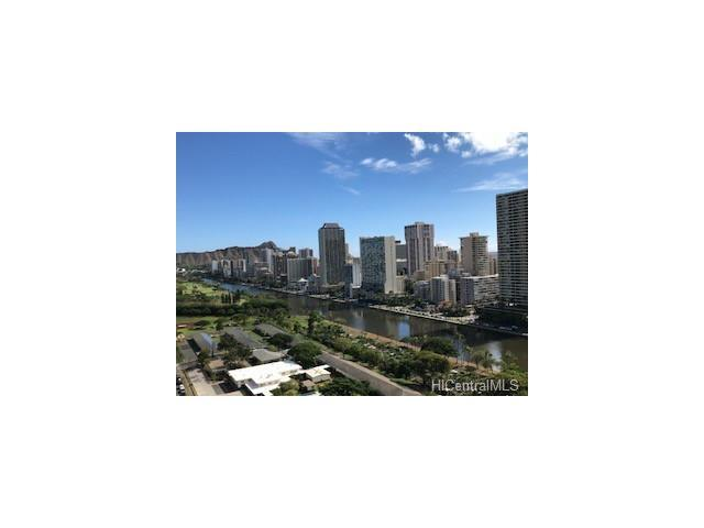 500 University Avenue, 2405, Honolulu, HI 96826