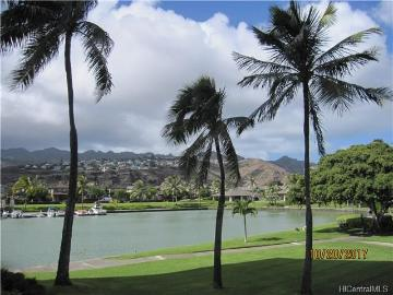 500 Lunalilo Home Road, 15F, Honolulu, HI 96825
