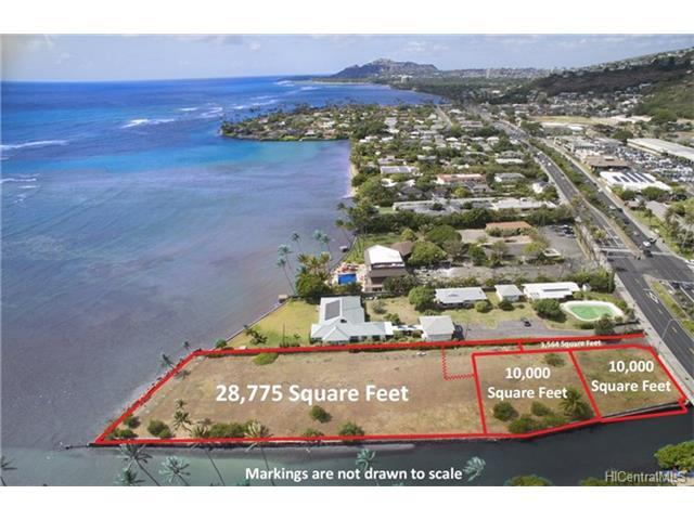 5295 Kalanianaole Highway, 1, Honolulu, HI 96821