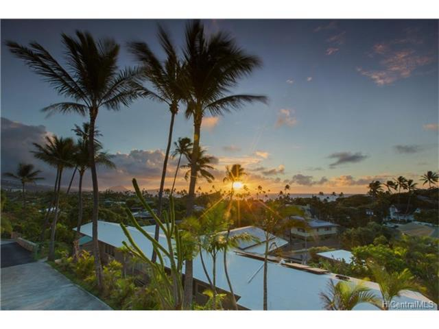 502 Hakaka Place, Honolulu, HI 96816