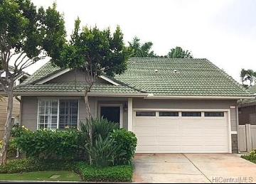 91-217 Lukini Place, Ewa Beach, HI 96706