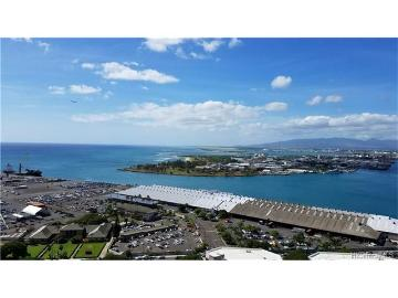 425 South Street, 3404, Honolulu, HI 96813