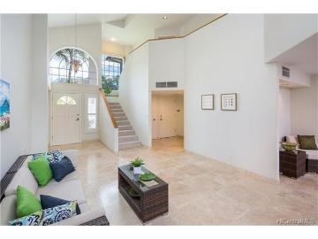 1006 Kiionioni Loop, Honolulu, HI 96816