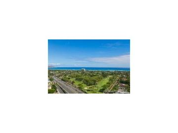 4300 Waialae Avenue, PH-A2, Honolulu, HI 96816