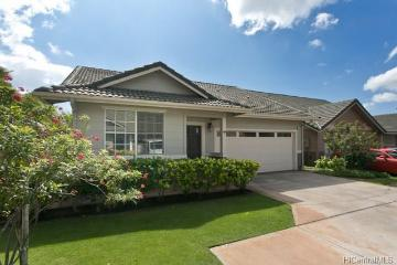 91-235 Lukini Place, 24, Ewa Beach, HI 96706