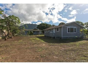 Upcoming 3 of bedrooms 1 of bathrooms Open house in Leeward on 1/21 @ 2:00PM-5:00PM listed at $425,000