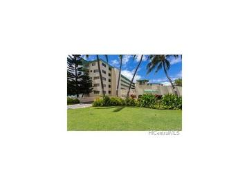 84-265 Farrington Highway, 403, Waianae, HI 96792