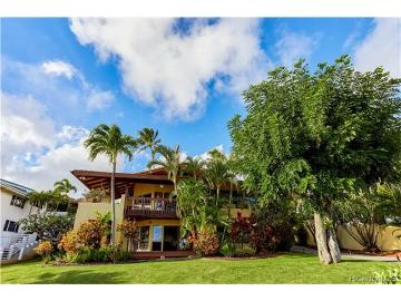120 Maono Place, Honolulu, HI 96821