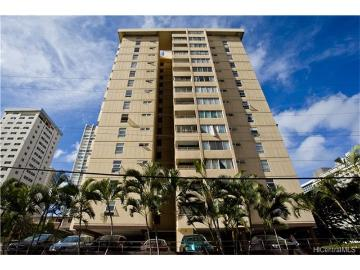 225 Kaiulani Avenue, 403, Honolulu, HI 96815