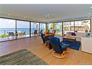 4999 Kahala Avenue, 252, Honolulu, HI 96816