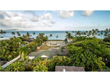 4767D Kahala Avenue, Honolulu, HI 96816