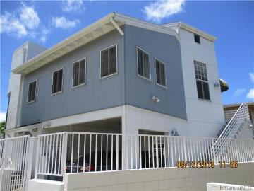 1753 Fern Street, Honolulu, HI 96826