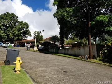 1930 Umalu Place, Honolulu, HI 96819
