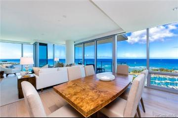 3 of bedrooms 4 of bathrooms Luxury Listing in Metro Honolulu