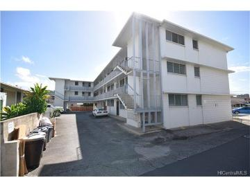 1651 Frog Lane, Honolulu, HI 96817