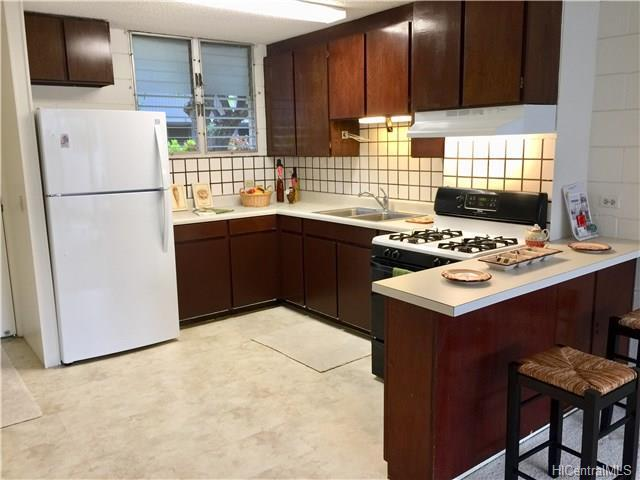 910 Kapahulu Avenue, 106, Honolulu, HI 96816