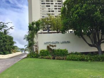1717 Mott Smith Drive, 605, Honolulu, HI 96822