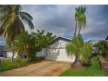 91-108 Auhola Place, Ewa Beach, HI 96706