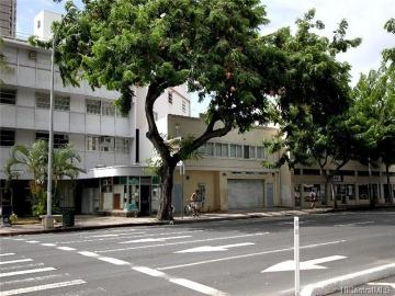 1475 King Street, Honolulu, HI 96814