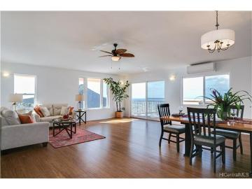 1062 Hoa Street, Honolulu, HI 96825