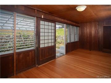 2710 Hillside Avenue, Honolulu, HI 96822