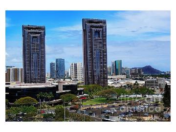 425 South Street, 1502, Honolulu, Hi 96813