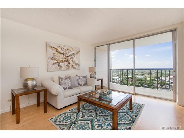 4300 Waialae Avenue, A1504, Honolulu, HI 96816