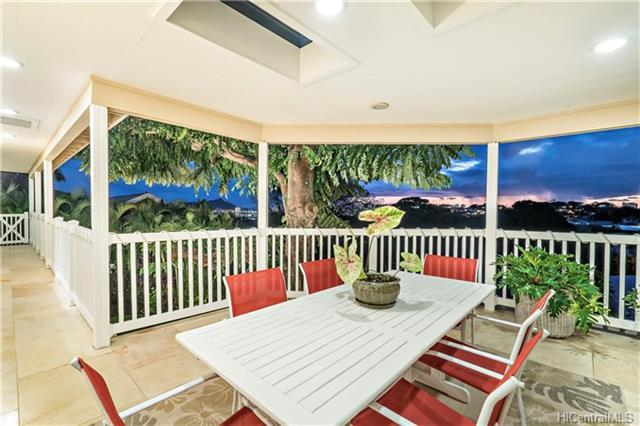 2619 Terrace Drive, Honolulu, HI 96822