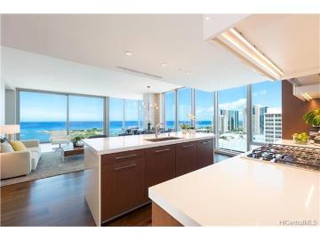 5 of bedrooms 6 of bathrooms Luxury Listing in Metro Honolulu