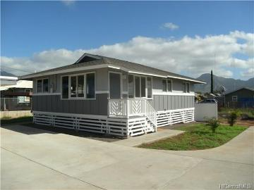 87-602 Farrington Highway, B, Waianae, HI 96792