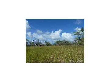 0 Pa Loa Loop, Lot #10, Maunaloa, HI 96770