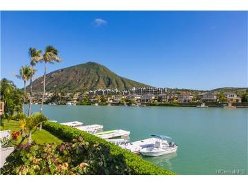 7007 Hawaii Kai Drive, D21, Honolulu, HI 96825