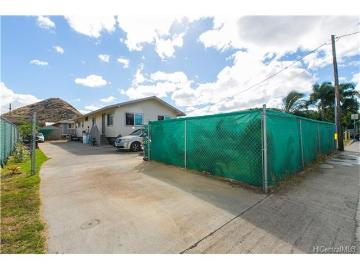 85-974 Farrington Highway, Waianae, HI 96792