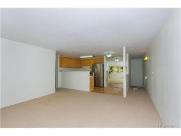 7122 Hawaii Kai Drive, 90, Honolulu, HI 96825