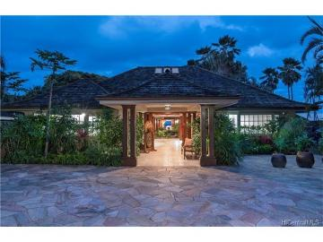 4471 Kahala Avenue, Honolulu, HI 96816