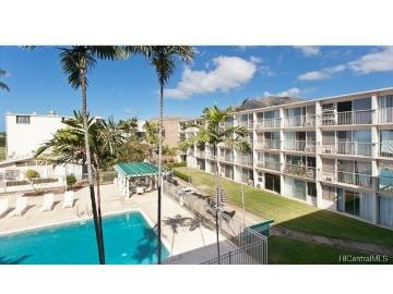 85-175 Farrington Highway, A106, Waianae, HI 96792
