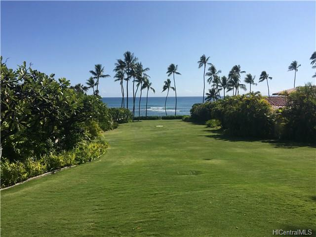 3749 Diamond Head Road, Honolulu, HI 96816