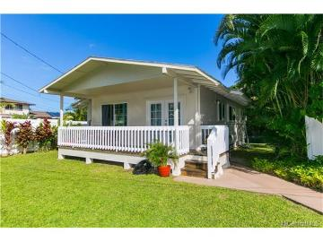 45-226K William Henry Road, Kaneohe, HI 96744