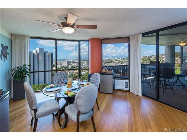 2101 Nuuanu Avenue, I1304, Honolulu, HI 96817
