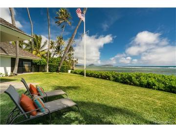 4383 Royal Place, Honolulu, HI 96816