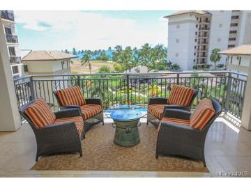 New Condo for sale in Ewa Plain, $1,275,000