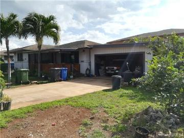 91-739 Papipi Road, 1, Ewa Beach, HI 96706