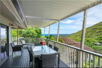 1594 Kalaniuka Circle, 92, Honolulu, HI 96821